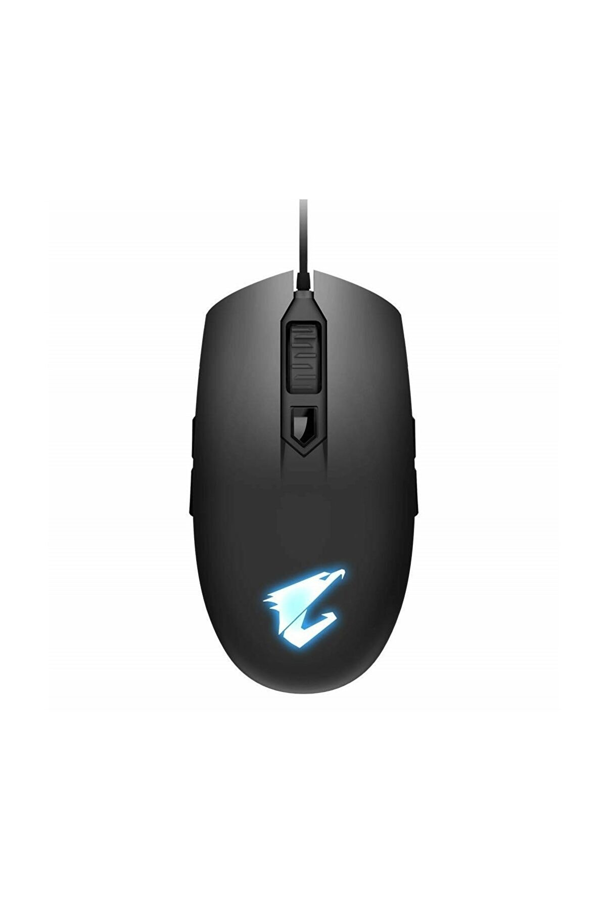 Gigabyte Aorus M2 RGB Gaming Mouse GM-AORUS-M2