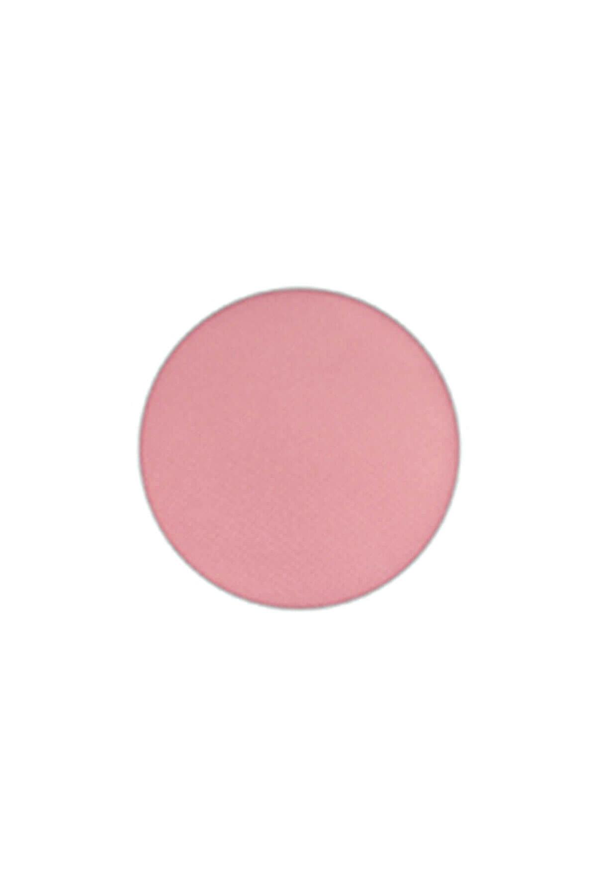 Mac Refill Allık - Powder Blush Pro Palette Refill Pan Mocha 6 g 773602042197