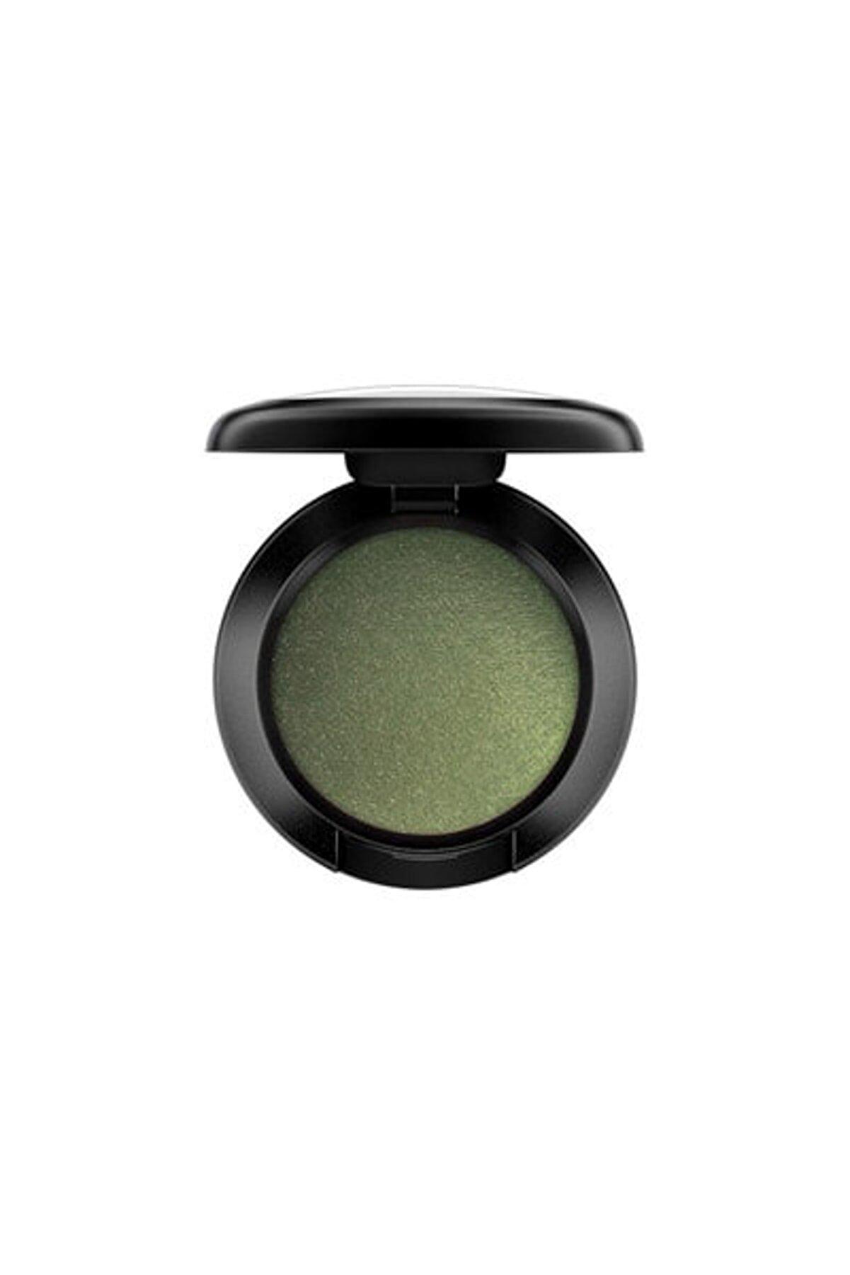 Mac Göz Farı - Eye Shadow Humid 773602043804