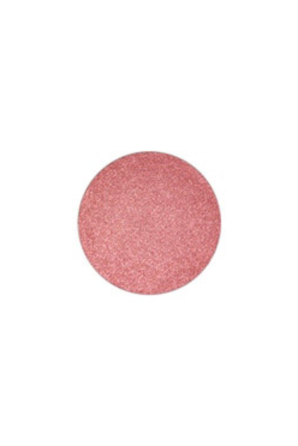 Mac Göz Farı - Refill Far Libra 773602572847