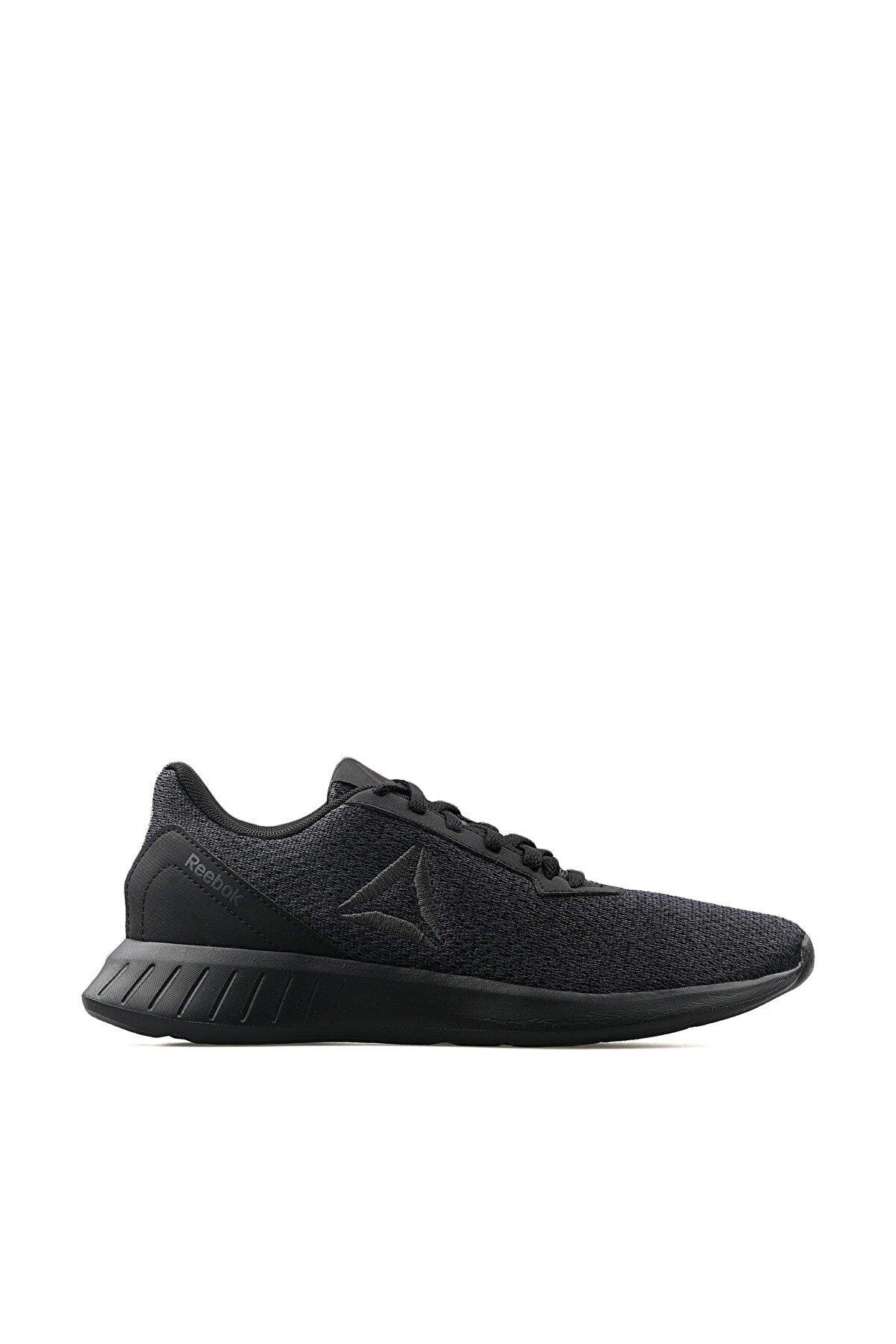 Reebok LITE* Siyah Kadın Koşu Ayakkabısı 100479544