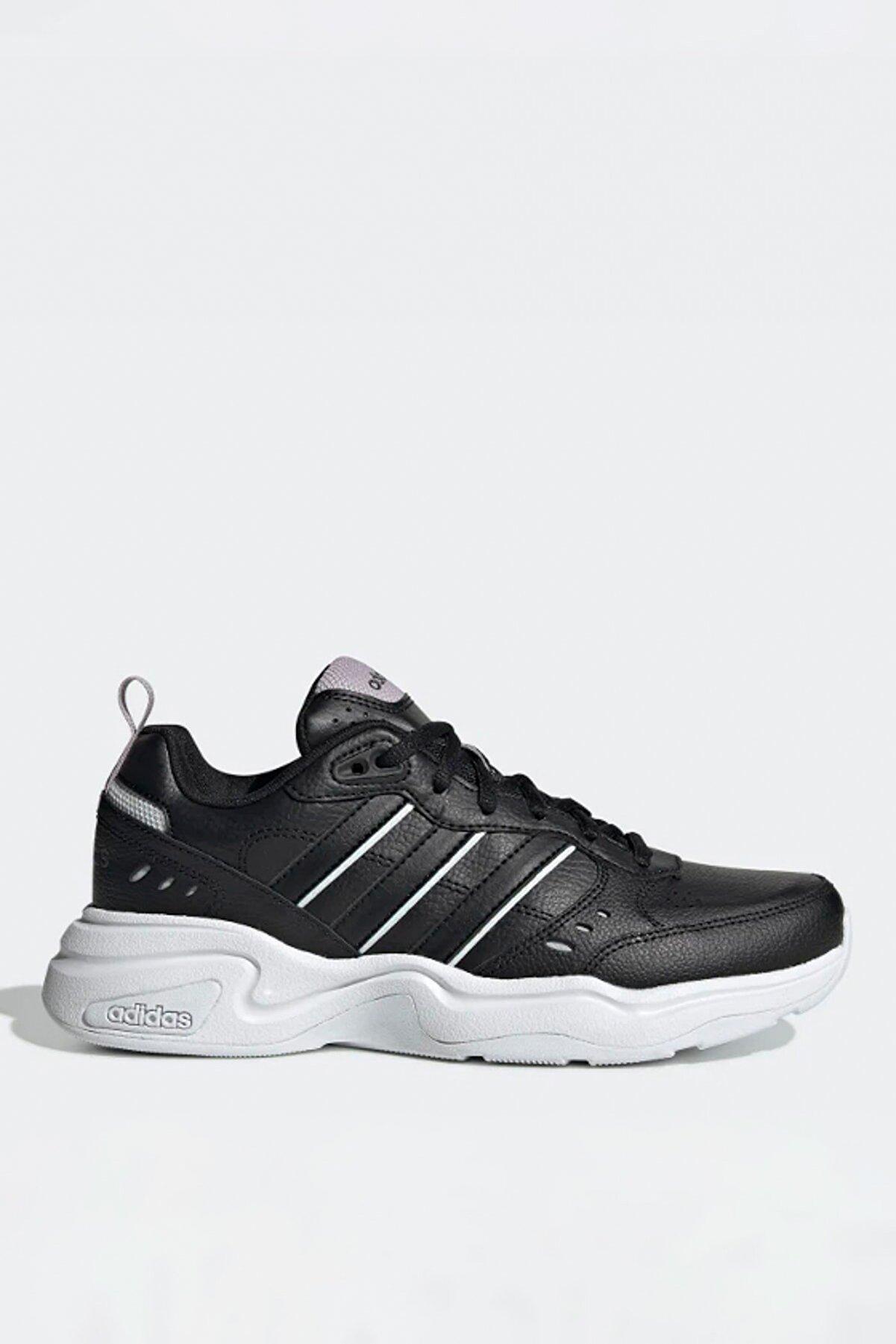 adidas Kadın Günlük Spor Ayakkabı Strutter Eg2688