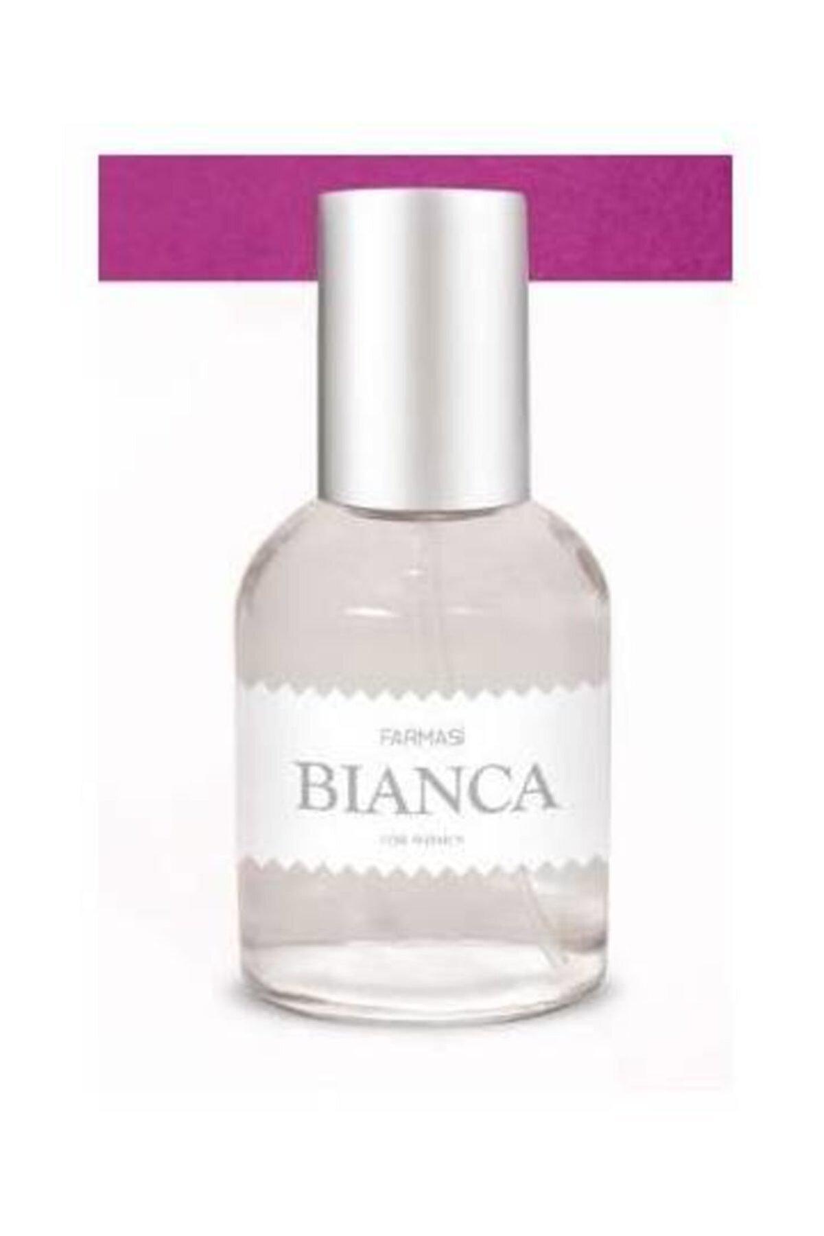 Farmasi Bianca Edp 50 Ml Kadın Parfümü
