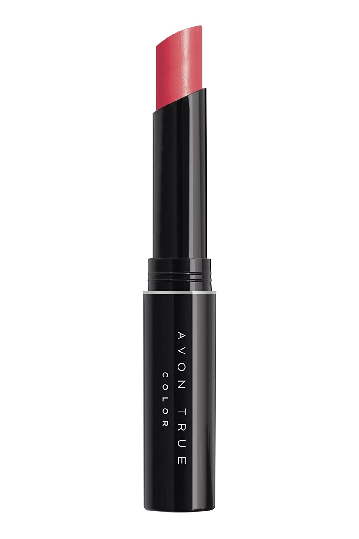 Avon Ultra Beauty Ruj Stylo Forever Pink 5050136031367