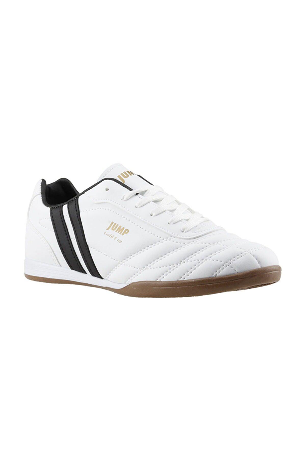 Jump 13262 Futsal Salon Sporları Erkek Spor Ayakkabı