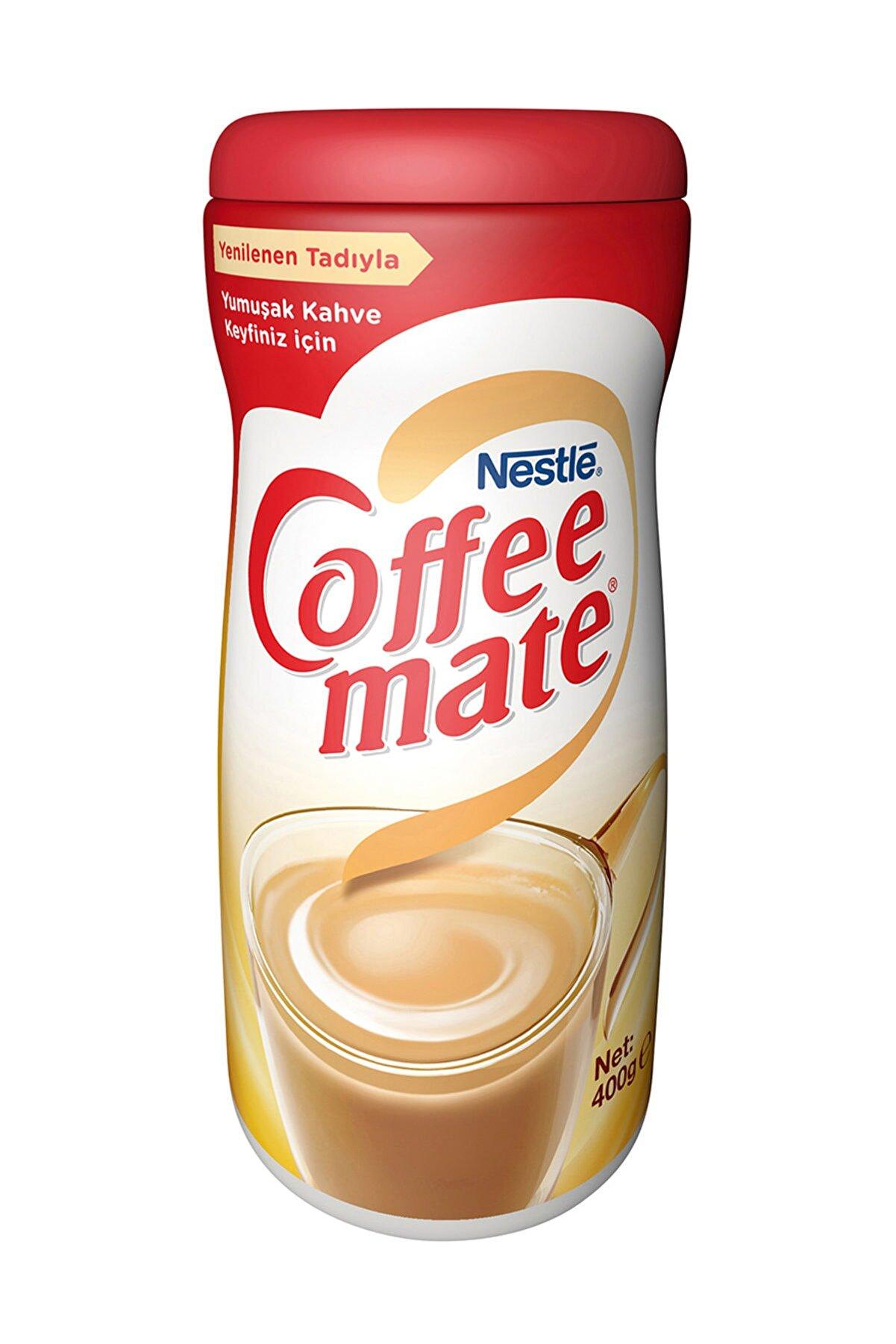 Coffee Mate Kahve Beyazlatıcı 400 G