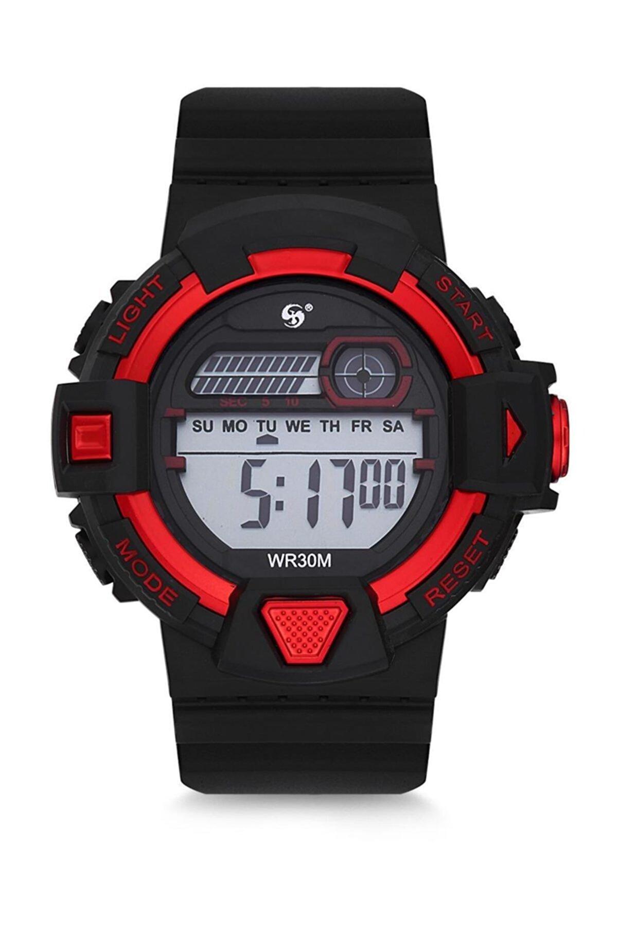 Watchart Stc00179 Çocuk Kol Saati