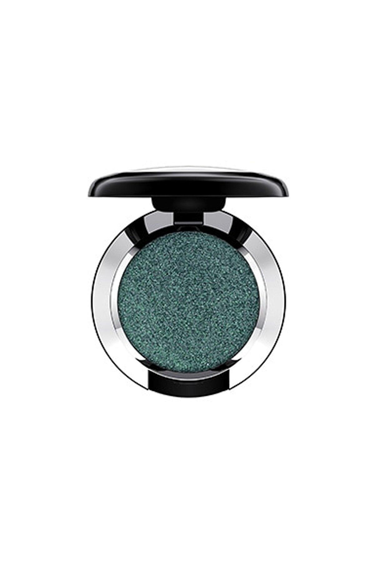 Mac Göz Farı - Dazzleshadow Extreme Emerald Cut 1.5 g 773602567652
