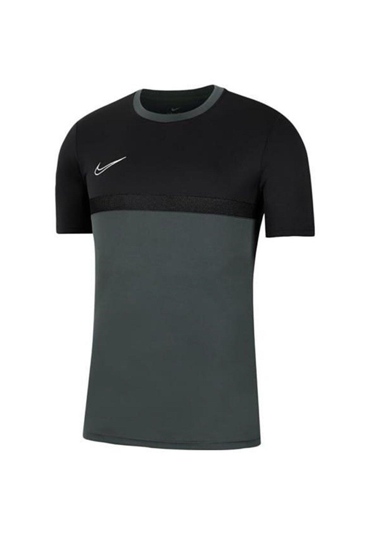 Nike M Dry ACDPR Top BV6926-073 Erkek Tişört