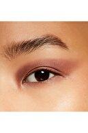 Mac Göz Farı - Refill Far Haux 1.5 g 773602963058