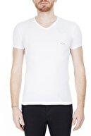 Armani Exchange 2'Li T Shirt Erkek T Shirt 956004 Cc282 42520