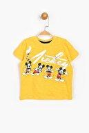 Mickey Mouse Disney Mickey 2li Takım 15465