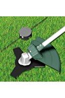 Bosch Afs 23-37 Misinalı Çim / Kenar Kesme Makinesi - 06008A9000