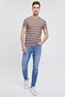 Loft Erkek T-Shirt LF2023577