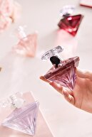 Lancome La Nuit Trésor Edp 75 ml Kadın Parfüm 3605533315347