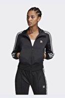 adidas Kadın Günlük Giyim Eşofman Üstü Firebird Tt Gd2371