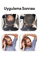Luis Bien Saç Dolgunlaştırıcı Sprey - Koyu Kahverengi 8681529832192