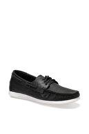OXIDE 4256 Lacivert Erkek Ayakkabı 100523212