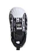 adidas SUPERSTAR 360 I Çocuk Spor Ayakkabı