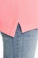 Benetton Erkek Slim Fit Polo Tshirt 312013089J3178-901
