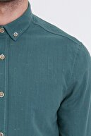 Loft Erkek Gömlek LF2021025