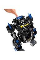 Batman Imaginext® DC Super Friends™ Batman Robot, Tanka D