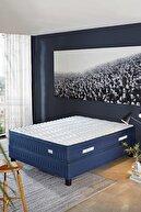 Yataş Athletic Premium Seri Yatak