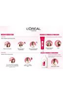 L'Oreal Paris Excellence Intense Saç Boyası 6.32 Karamel Kahve