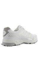 Slazenger Adonıs I Sneaker Erkek Ayakkabı Beyaz Sa11re065