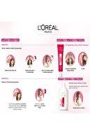 L'Oreal Paris Excellence Creme Saç Boyası 8 Koyu Sarı