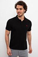 US Polo Assn Erkek T-shirt G081gl011.000.954055