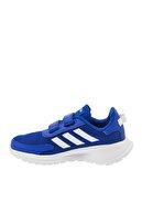 adidas TENSAUR RUN Lacivert Erkek Çocuk Yürüyüş Ayakkabısı 100536367