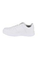 Pierre Cardin Erkek Spor Ayakkabı PCS-10155 Beyaz/White 10S04PCS10155