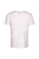HUMMEL Beyonce Kısa Kollu T-shirt