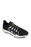 Nike Cı3787-010 Quest 2 Koşu Ve Yürüyüş Ayakkabı