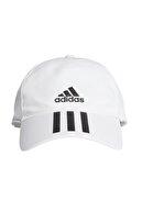 adidas Unisex Şapka Bb C 3S 4A A.R.