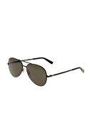 Tommy Hilfiger Unisex Güneş Gözlüğü GU033122