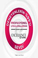 L'Oreal Paris Excellence Creme Saç Boyası 6.41 Fındık Kahvesi
