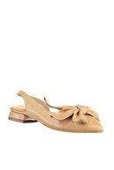 Soho Exclusive Ten Kadın Sandalet 16148