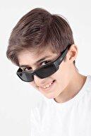 Ahenk Kids B-112 Erkek Çocuk Güneş Gözlüğü