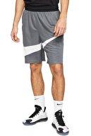 Nike Bv9385-068 M Nk Dry Hbr Short 2.0 Erkek Şort