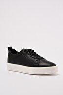 Yaya by Hotiç Siyah Erkek Sneaker 02AYY213770A100