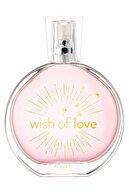 Avon Summer White Tropical Paradise Wish Of Love  Edt 50 Ml Kadın Parfüm Paketi