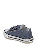Vicco Çocuk Sneaker Ayakkabı