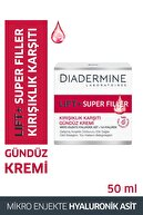 Diadermine Lift+Super Filler Gündüz Kremi 50 ml