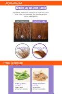 Missha Yıpranmış Saçlar için Onarıcı Esans 120ml APIEU Super Protein Hair Essence