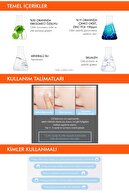 Missha Çinko İçerikli Mineral Güneş Koruyucu SPF50+/PA++++ 40g APIEU Cicative Zinc Sun Cream SPF50+/PA++++
