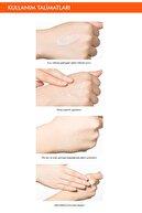 Missha Elmas Tozu İçeren Arındırıcı Peeling Jel 100ml APIEU Naked Peeling Gel (Crystal)