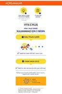 Missha Leke Karşıtı C Vitamini İçerikli Aydınlatıcı Tonik 200ml Vita C Plus Brightening Toner
