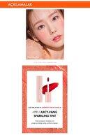 Missha Işıltı&Dolgunluk Veren Parlak Gloss Tint APIEU Juicy-Pang Sparkling Tint RD03